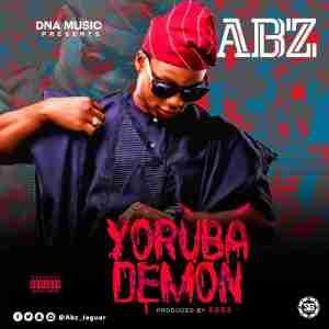 ABZ - Yoruba Demon